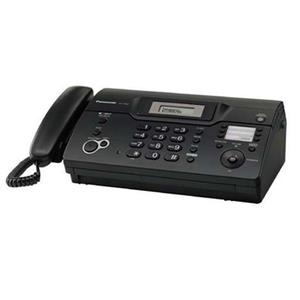 Panasonic KX-FT987CX FAX